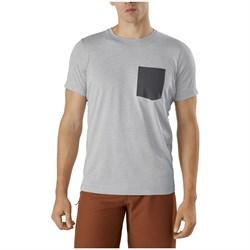 Arc'teryx Eris T-Shirt