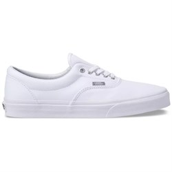 Vans Classic Era Shoes - Women's