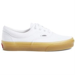 Vans Era Shoes - Women's
