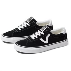 Vans Sport Shoes - Women's