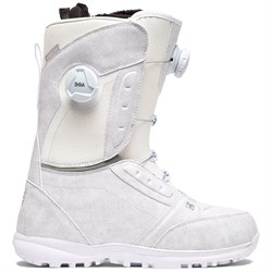 DC Lotus Boa Snowboard Boots - Women's