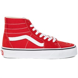 Vans Sk8-Hi Tapered Shoes - Women's