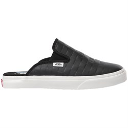 Vans Mule SF Shoes - Women's