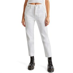 Brixton Janie Carpenter Pants - Women's