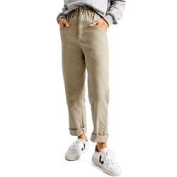 Brixton Doyle Pants - Women's