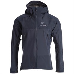 adidas w hiking 3in1 fleece mont