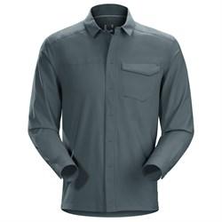 Arc'teryx Skyline Longsleeve Shirt