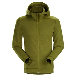 Arc'teryx Dallen Fleece Hoodie
