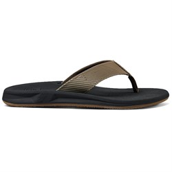 Reef Phantom II Sandals