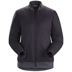 Arc'teryx Semira Jacket - Women's