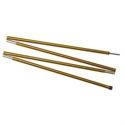 Kelty Staff Poles