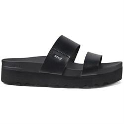 Reef Cushion Vista Hi Sandals - Women's