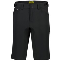 MONS ROYALE Momentum 2.0 Shorts