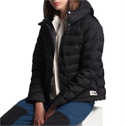 The North Face Leefline Jacket - Women's