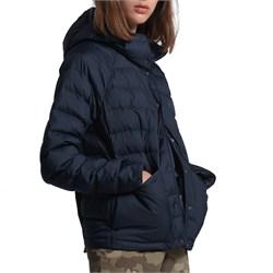 The North Face Leefline Jacket - Women's