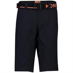 MONS ROYALE Virage Shorts - Women's