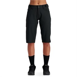 MONS ROYALE Momentum 2.0 Shorts - Women's