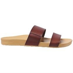 Reef Cushion Vista Sandals - Women's