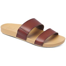 Reef Cushion Bounce Vista Sandals - Women's
