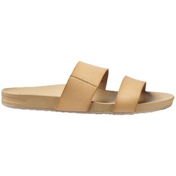 Reef Cushion Vista Sandals - Women's