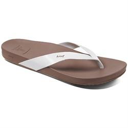 Reef Cushion Bounce Court Sandals - Women's