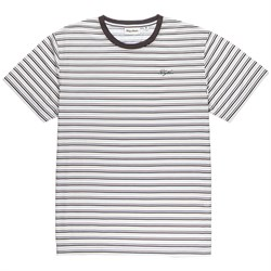 Rhythm Everday Stripe T-Shirt