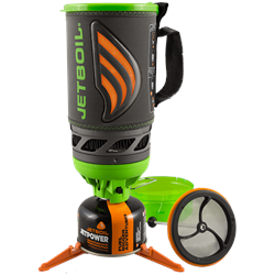 Jetboil Flash® JavaKit Ecto
