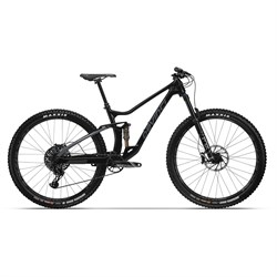 Devinci Django Carbon 29 NX Complete Mountain Bike 2020