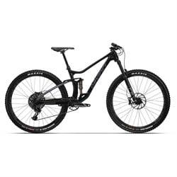 Devinci DNR 29 NX 12s Complete Mountain Bike 2020