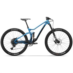 Devinci Django Carbon 29 NX 12s Complete Mountain Bike 2020