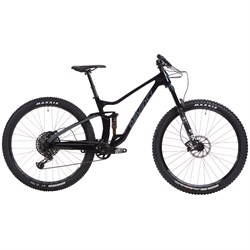 Devinci Django Carbon 29 GX Complete Mountain Bike 2020