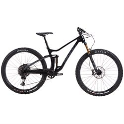 Devinci Django Carbon 29 GX LTD Complete Mountain Bike 2020