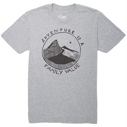 elSage Designs Adventure T-Shirt