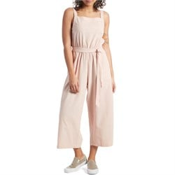 Mollusk Canyon Jumpsuit - Women's