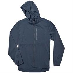 Flylow Davis Jacket