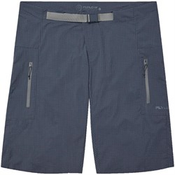 Flylow Goodson Shorts