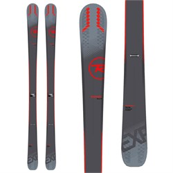 Rossignol Experience 74 RTL Skis