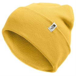 The North Face Berkeley Cotton Beanie