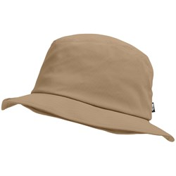 The North Face Packable Brimmer Hat