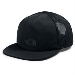 The North Face Class V Trucker Hat