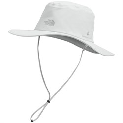 The North Face FUTURELIGHT™ Hiker Hat