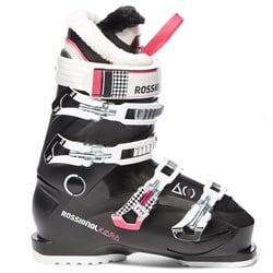 Rossignol Kiara 60 Ski Boots - Women's