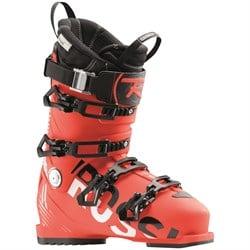 Rossignol Allspeed Elite 130 Skis Boots