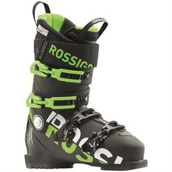 Rossignol Allspeed Pro 100 Ski Boots