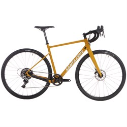Santa Cruz Bicycles Stigmata CC Rival Complete Bike 2020