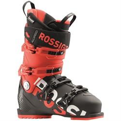 Rossignol Allspeed 130 Skis Boots