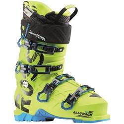 Rossignol Alltrack Pro 120 Ski Boots