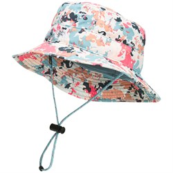 The North Face Class V Brimmer Hat - Kids'