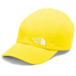 The North Face Mesh 4-Panel Cap