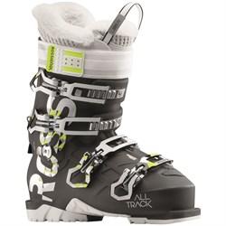 Rossignol Alltrack Pro 100 Ski Boots - Women's
